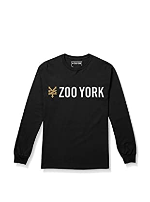 Zoo York Longsleeve Gallant