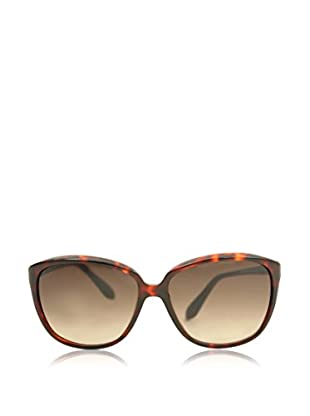 Moschino Gafas de Sol 71102 (61 mm) Marrón
