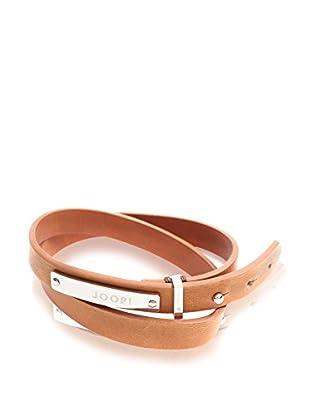 JOOP! Armband 85644300 braun