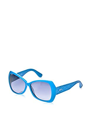 Tod'S Gafas de Sol TO0084 (58 mm) Azul