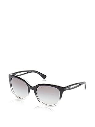 Ralph Lauren Sonnenbrille RA520414481155 (59 mm) schwarz/weiß