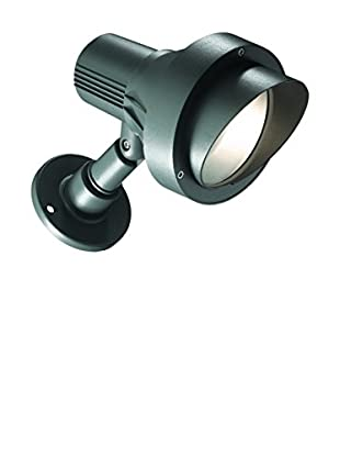 Lámpara de Pared/Techo Outdoor
