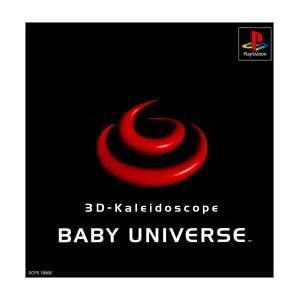 【クリックでお店のこの商品のページへ】BABY UNIVERSE