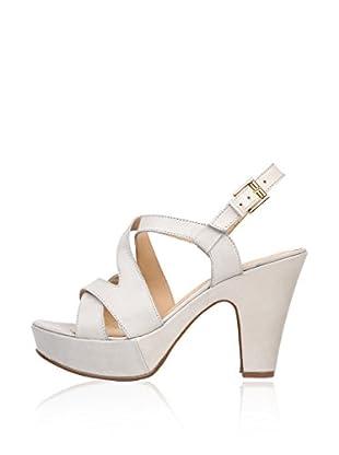 Versace 1969 Sandalette