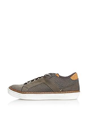 Steve Madden Sneaker Broozer