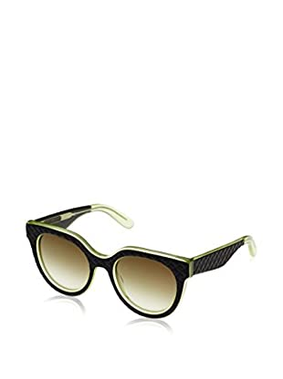 Bottega Veneta Gafas de Sol B.V.298/S (51 mm) Negro