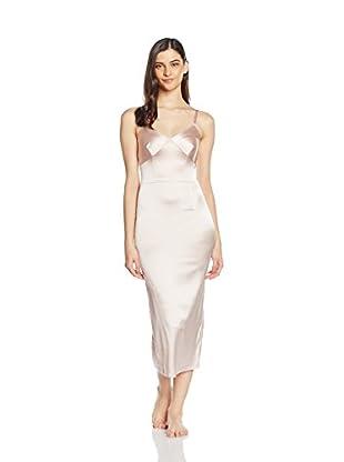 Dolce & Gabbana Shaping Kleid