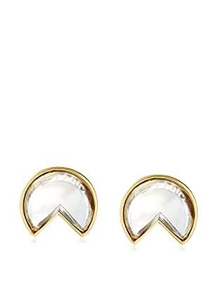 Inez by Boe Crave Earrings