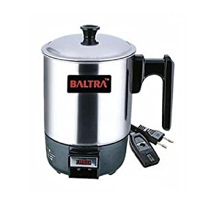 Baltra BHC-102 12cm 1L Electric Jug