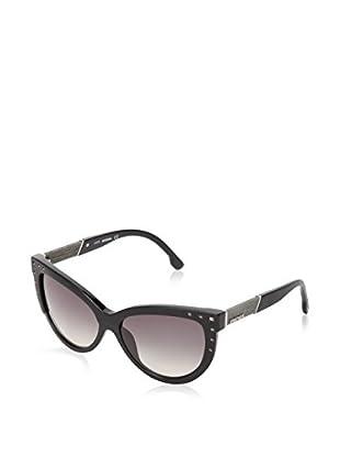 Diesel Sonnenbrille 0051_03A (56 mm) schwarz