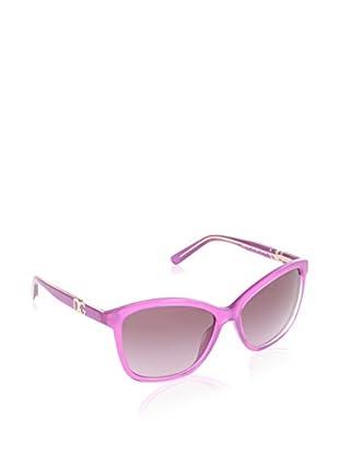 Dolce & Gabbana Gafas de Sol 4170P 27728H (57 mm) Malva