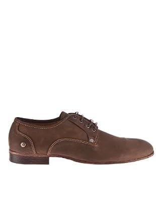 Neosens Zapatos Gobi Dolcetto (marrón)