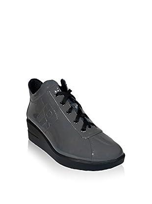 Ruco Line Keil Sneaker 200 Vernice S