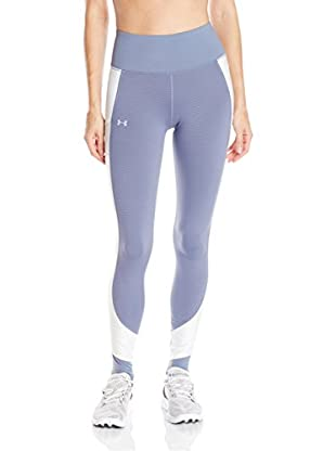 Under Armour Leggings Threadborne Coldgear Legging