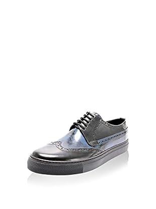 Reprise Zapatos de cordones