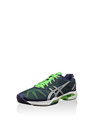 Asics Zapatillas Deportivas Gel-Solution Speed 2