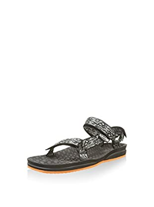 Lizard Sandalias outdoor Raft Sp