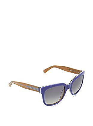 Marc by Marc Jacobs Sonnenbrille 361/ S (53 mm) blau