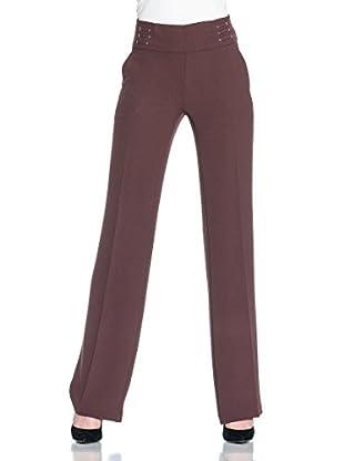 Annarita N Pantalone