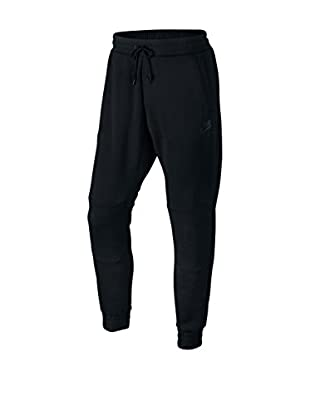 Nike Sweatpants M Nsw Jogger Flc Air Hyb
