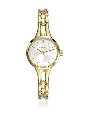 ESPRIT Reloj de cuarzo Woman ES108162002 24 mm