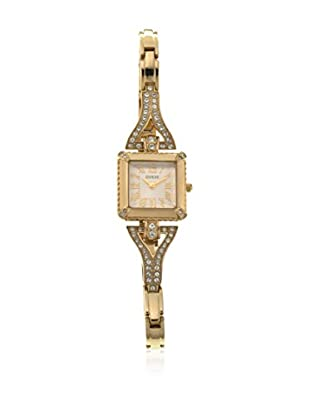 GUESS Reloj de cuarzo Woman Flawless 20.5 mm