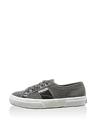 Superga Zapatillas 2750
