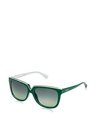 Valentino Gafas de Sol 638S_314 (53 mm) Verde