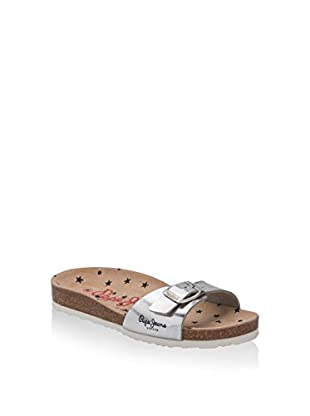 Pepe Jeans Sandale Bio Stars