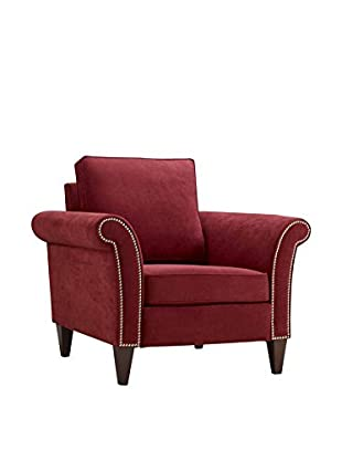 Homeware Pippa Chair, Cayenne