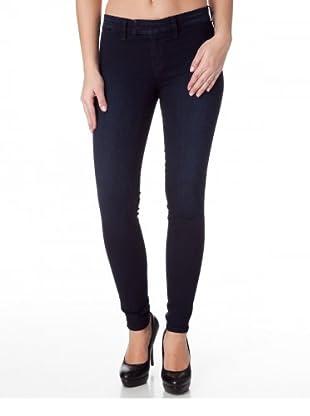J Brand Leggings Mia Skinny (bluediamond)