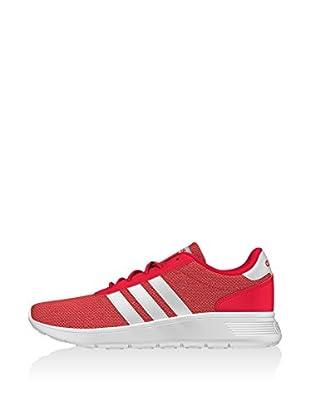adidas Sneaker Lite Racer W