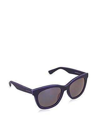 BOSS Orange Sonnenbrille 0199/SIH9ED52 (52 mm) braun
