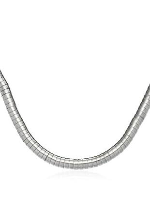 Breil Collar Snake Gent