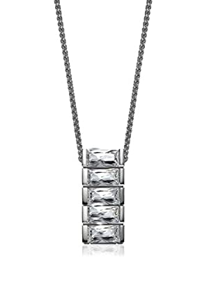 Esprit Collection Collana S925 Iocony Glam argento 925