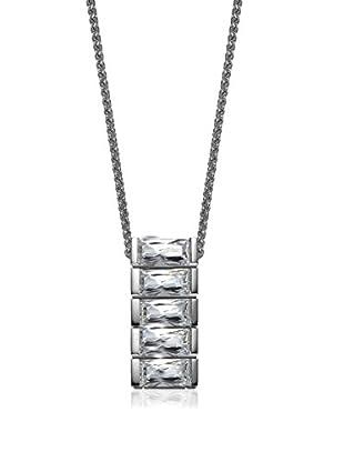 ESPRIT Collar ELNL91819A plata de ley 925 milésimas