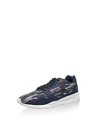 Le Coq Sportif Sneaker Lcs R900 Cloud Jacquard