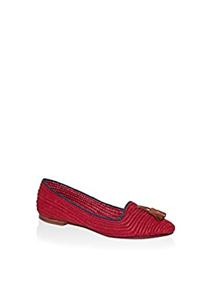 Pollini Slippers Arco05