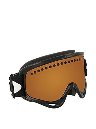 OAKLEY Máscara de Esquí O-Frame Negro