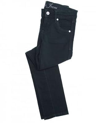 Pepe Jeans Kids Hose Brooker (Grün)