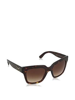 Dolce & Gabbana Sonnenbrille 4286_502/13 (58.6 mm) havana