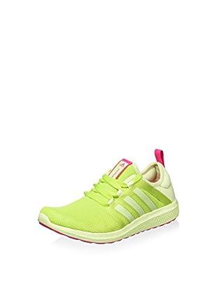 adidas Zapatillas Cc Fresh Bounce W