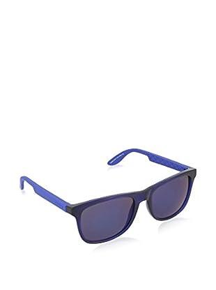CARRERA Gafas de Sol 25/S XT 713 (54 mm) Azul