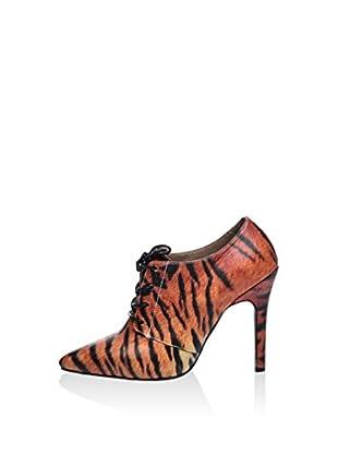 Aleksandra Rossi Ankle Boot NSTJ27