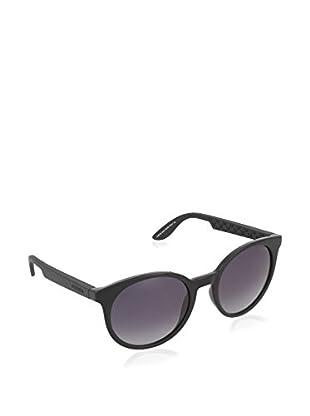 CARRERA Gafas de Sol 24/S HD BIL (53 mm) Negro