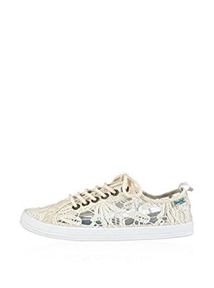 Blowfish Sneaker Cabala