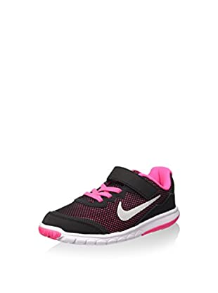 Nike Sneaker Jr Flex Experience 4 Psv