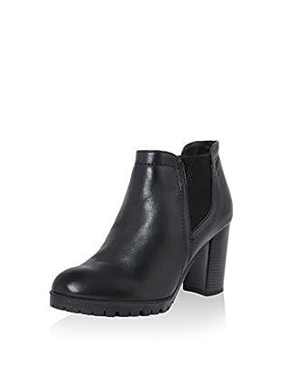 SUPERBA Chelsea Boot