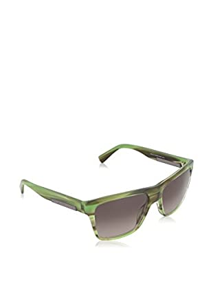 Marc by Marc Jacobs Gafas de Sol 441/ S EUKVO (56 mm) Verde