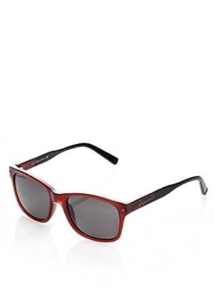 Dsquared2 Sonnenbrille DQ0105 bordeaux